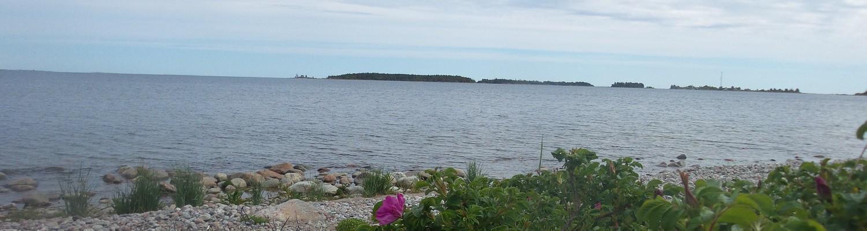 ALLIS - Söderhamns kommunbygderåd